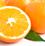 Novel Oranges
